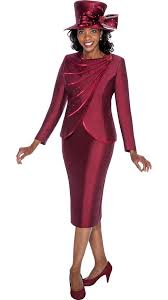 488 best womens church suits images on pinterest church suits