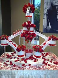 wedding cakes with fountains wedding cakes with fountains wedding cakes pictures on