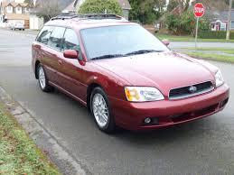 subaru legacy 2017 sport 2003 subaru legacy wagon for sale awd auto sales