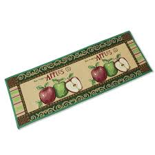 Wedge Kitchen Rugs by Wedge Kitchen Rug With Fruit Tags 47 Fantastic Wedge Kitchen