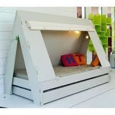 Bunk Bed With Tent Bunk Bed Tent Tent Bunk Beds Holidaysale Club