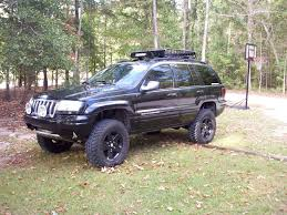 jeep grand cherokee mudding jeep grand cherokee roof rails rola roof rack grand cherokee wk