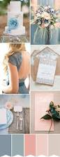 25 color themes ideas wedding color themes