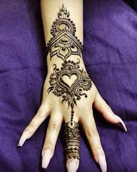 65 best mehndi designs images on pinterest hennas mehendi and