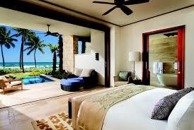 two bedroom residence dorado beach a ritz carlton reserve