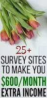 Ideas To Make Money From Home Best 25 Earn Extra Income Ideas On Pinterest Earn Extra Money