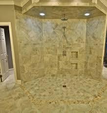 roll in showers by splash galleriesuniversal design style