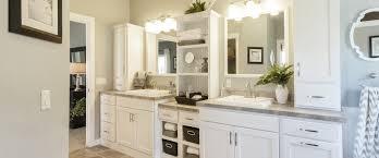 welcome to home pro custom builders home pro custom builders