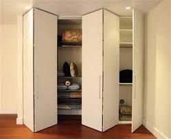 42 Bi Fold Closet Door Custom Size Bifold Closet Doors Swineflumaps