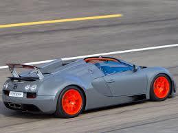 bugatti suv price bugatti veyron grand sport vitesse 2012 pictures information