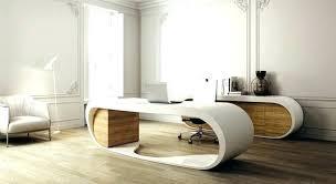 achat mobilier bureau achat mobilier bureau bureau moderne achat vente bureaux modernes
