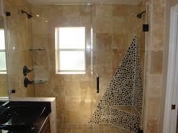 Bathroom Shower Remodel Cost Brilliant 40 Diy Bathroom Remodel Cost Design Ideas Of
