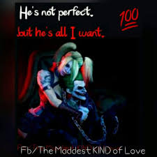 Cute Love Quotes From Disney Movies by The Joker And Harley Quinn Love Quotes Google Search Sayings I