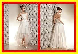 wedding dress hire uk cheap plus size wedding dresses dress hire uk simple white