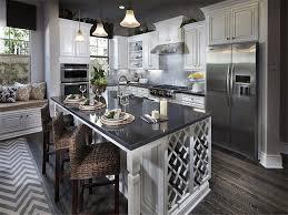 kitchen design classic contemporary kitchen design classic furniture black appliances