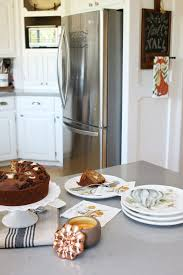 Home Decor Ideas For Dining Rooms Fall Home Decor Ideas Fall Home Tours Clean And Scentsible