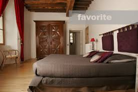 côté serein chambres d hôtes et gite de groupe réservation