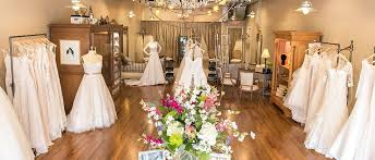 bridal stores the magnolia bridal stores near me united states
