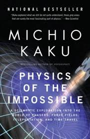23 science books that are so exciting they read like genre fiction
