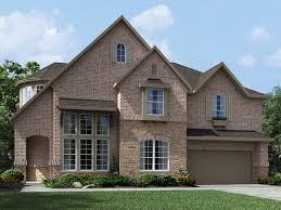 meritage homes developments in houston newhomes move com
