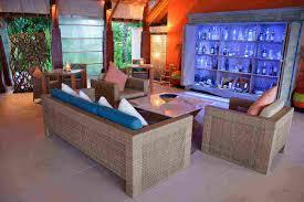 Bar Furniture For Living Room Living Room Bar Furniture Spurinteractive
