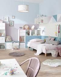 objet deco chambre bebe tapis de chambre bebe simple tapis chambre bb tapis chambre à