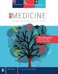 ubc medicine magazine summer 2015 by ubc faculty of medicine issuu