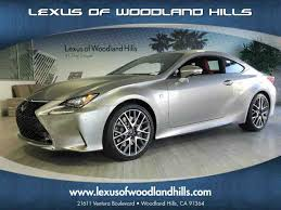 lexus of woodland hills 91364 lexus u203a page 8 u203a hwcars info