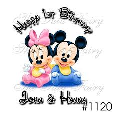 baby minnie mouse 1st birthday baby minnie mouse picture free best baby minnie mouse