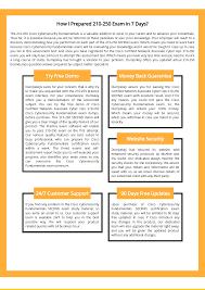 210 250 dumps ccna cyber ops exam questions pdf docsity
