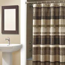 masculine bathroom shower curtains acoustic office room solutions for the rhpinterestcom vankus