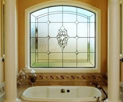 Home Windows Glass Design 31 Best Stained Glass For The Home Images On Pinterest Stained