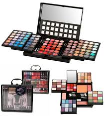 behold the out of jumbo makeup palettes and gift