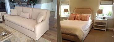 restoration hardware sofa table sofas tables u0026 more suzanne o u0027connor u0027s bargainsla