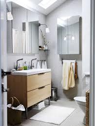 ikea godmorgon wall cabinet ikea godmorgon bathroom bathroom furniture inspiration ikea