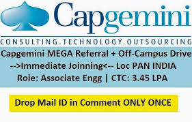 best resume format for engineering students freshersvoice wipro capgemini off cus for freshers across india hyderabad