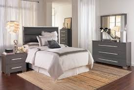 rent to own bedroom sets rent to own bedroom furniture sets bed frames aaron s within