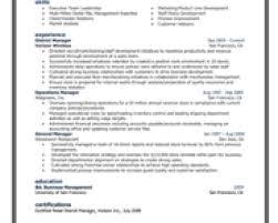 Job Resume Template Malaysia by Resume Welders Helper