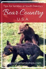 South Dakota travel tips images 48 best south dakota for families images usa travel jpg