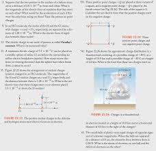 physics 142