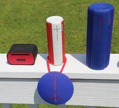 ue megaboom black friday ue megaboom the best bluetooth speaker supersized bluetooth