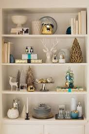 bookshelf decorations three easy tips for bookcase styling to get it just right