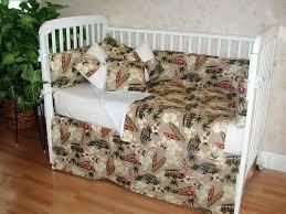 hawaiian print bedding to beautify the bedroom decoration u0026 furniture
