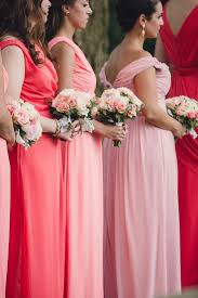 154 best coral wedding images on pinterest coral weddings