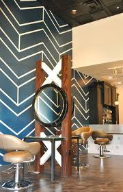 108 best ash hair salon and styling bar images on pinterest ash