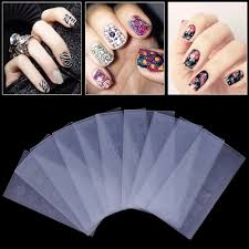 nail stamping polish lot promotion shop for promotional nail
