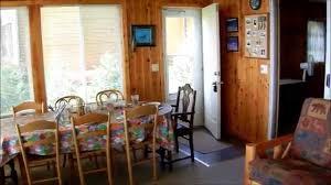 2013 lakefront cottage cabin on green lake near princeton mn