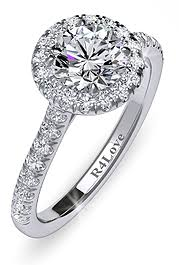 wedding rings dallas rings for dallas unique engagement rings at wholesale prices