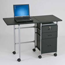 unique office furniture desks supplies unique office supplies desk accessories furniture home