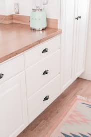 oak kitchen cabinets hardware top and style and specs